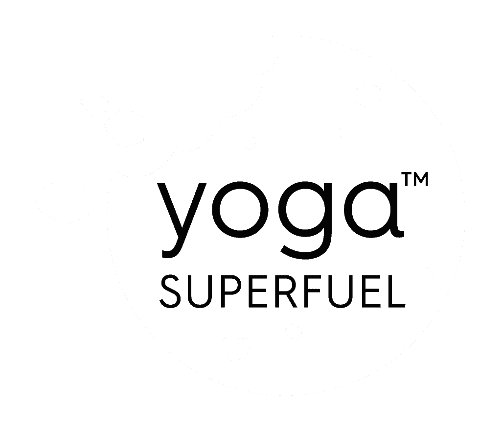 Yoga Super Fuel