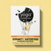 Yoga Superfuel