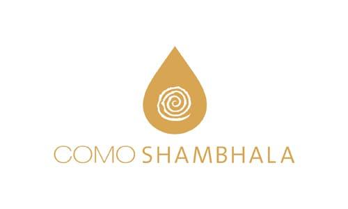 como-shambhala.jpg